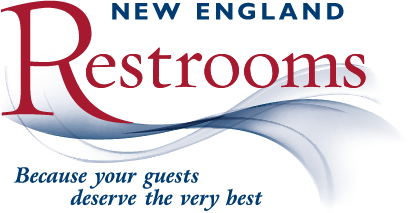 New England Restrooms
